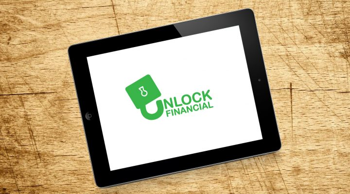 Unlock Financial